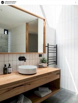 Enchanting Bathroom Storage Ideas For Your Organization07