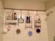 Enchanting Bathroom Storage Ideas For Your Organization41