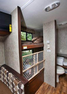 Excellent Rv Hacks Ideas That Inspire You11