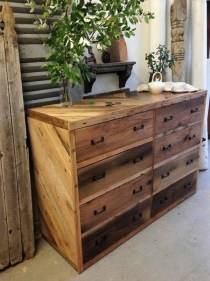 Inexpensive Diy Wooden Pallet Ideas For Inspiration 05
