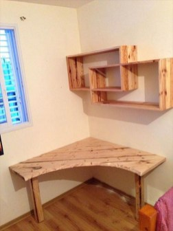 Inexpensive Diy Wooden Pallet Ideas For Inspiration 10