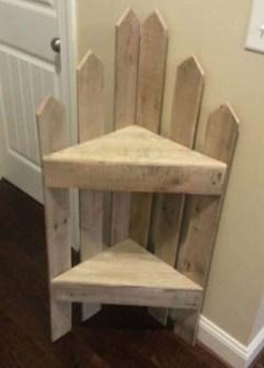 Inexpensive Diy Wooden Pallet Ideas For Inspiration 13