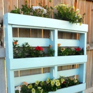 Inexpensive Diy Wooden Pallet Ideas For Inspiration 16