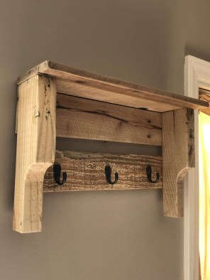 Inexpensive Diy Wooden Pallet Ideas For Inspiration 51