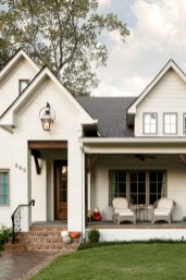 Inspiring Exterior Decoration Ideas That Can You Copy Right Now01