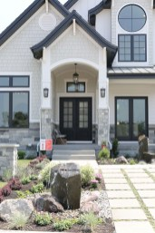 Inspiring Exterior Decoration Ideas That Can You Copy Right Now04