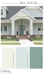 Inspiring Exterior Decoration Ideas That Can You Copy Right Now36