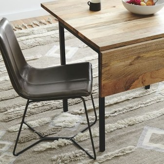 Interesting Dinning Table Design Ideas For Small Room07