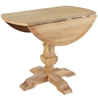 Interesting Dinning Table Design Ideas For Small Room09