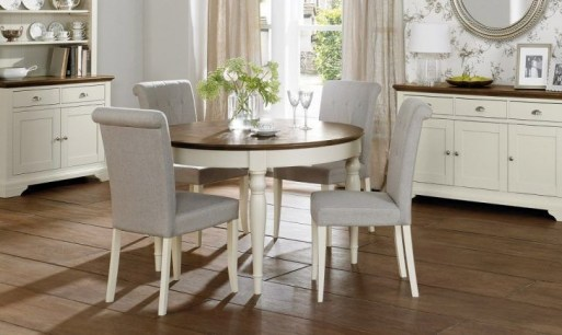 Interesting Dinning Table Design Ideas For Small Room13