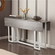 Interesting Dinning Table Design Ideas For Small Room19