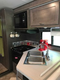 Lovely Rv Cabinet Makeover Ideas02