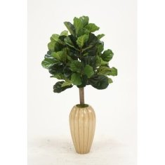 Lovely Window Design Ideas With Vase Flower Ornament35