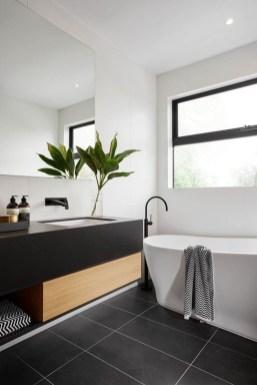 Magnificient Interior Design Ideas For Home 08