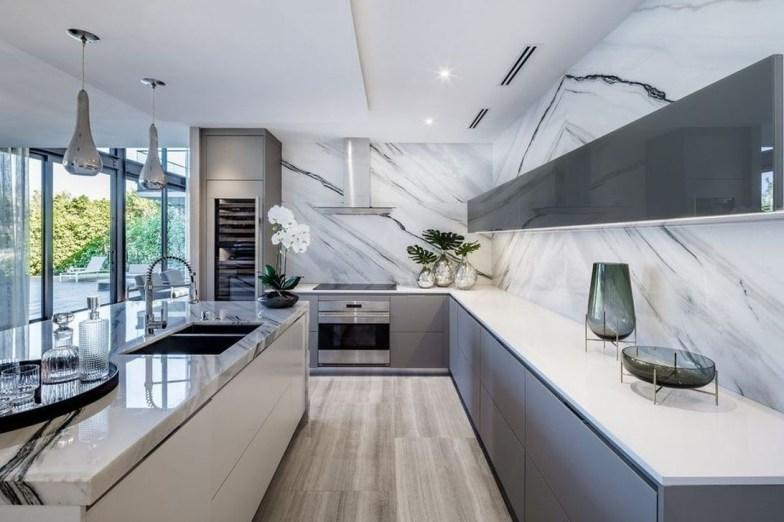 Magnificient Interior Design Ideas For Home 14