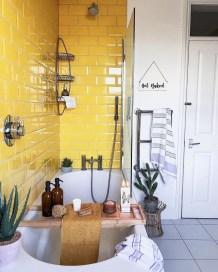 Magnificient Interior Design Ideas For Home 19