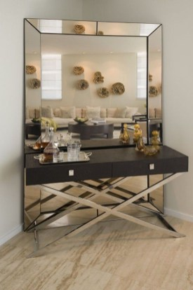 Magnificient Interior Design Ideas For Home 22