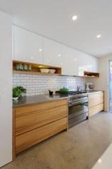 Magnificient Interior Design Ideas For Home 25