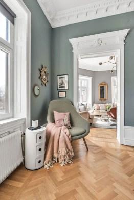 Magnificient Interior Design Ideas For Home 33