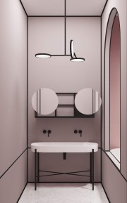 Magnificient Interior Design Ideas For Home 36
