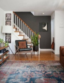 Magnificient Interior Design Ideas For Home 38