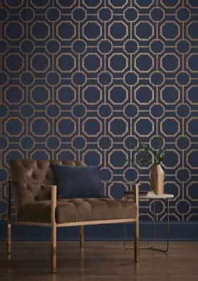 Magnificient Interior Design Ideas For Home 40