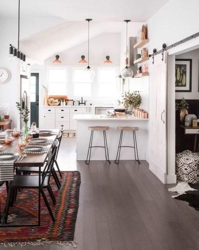 Magnificient Interior Design Ideas For Home 43