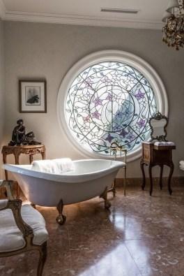 Magnificient Interior Design Ideas For Home 50