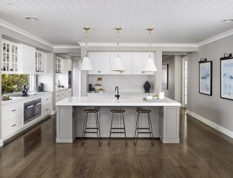 Magnificient Kitchen Floor Ideas For Your Home20