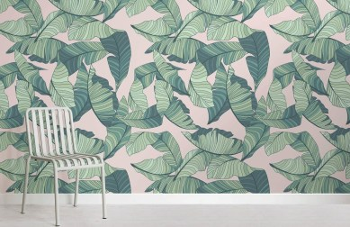 Relaxing Bathroom Design Ideas With Go Green Concept36