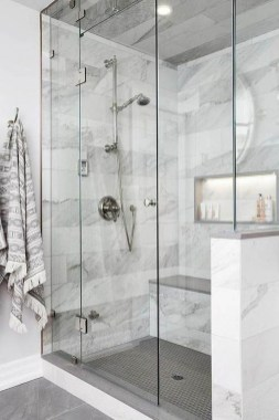 Smart Remodel Bathroom Ideas With Low Budget For Home 07