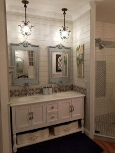 Smart Remodel Bathroom Ideas With Low Budget For Home 10