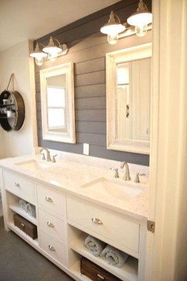 Smart Remodel Bathroom Ideas With Low Budget For Home 45