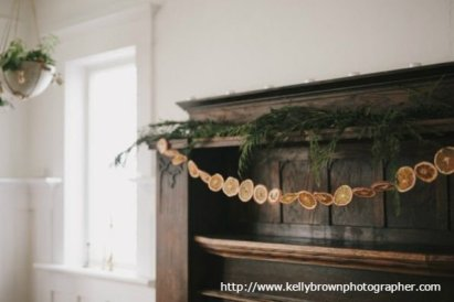 Splendid Christmas Rv Decorations Ideas For Valuable Moment35