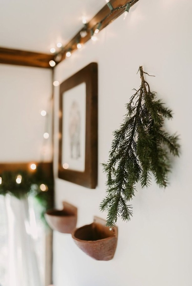 Splendid Christmas Rv Decorations Ideas For Valuable Moment39