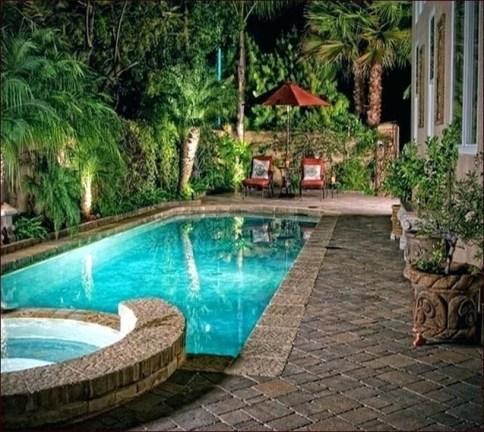 Stylish Swimming Pool Design Ideas11