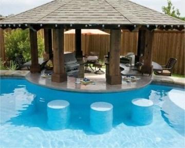 Stylish Swimming Pool Design Ideas32
