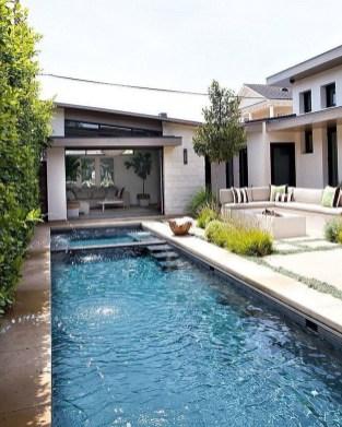 Stylish Swimming Pool Design Ideas36