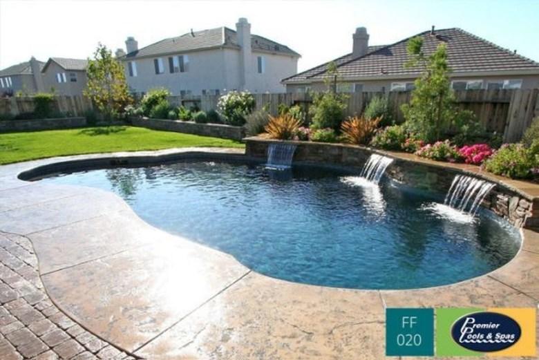 Stylish Swimming Pool Design Ideas41
