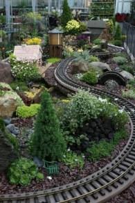 Stytlish Miniature Fairy Garden Ideas01
