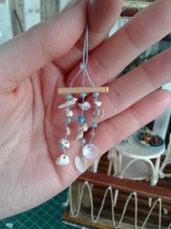 Stytlish Miniature Fairy Garden Ideas17