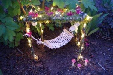 Stytlish Miniature Fairy Garden Ideas33