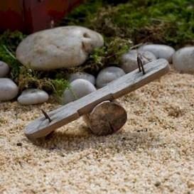 Stytlish Miniature Fairy Garden Ideas40