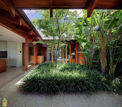 Superb Indoor Garden Designs Ideas For Home42
