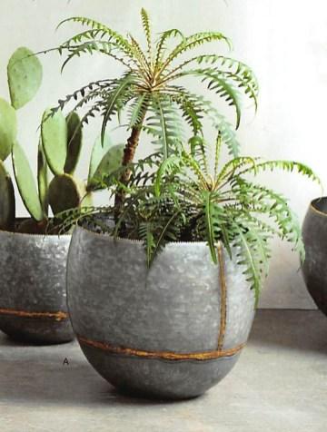 Superb Indoor Garden Designs Ideas For Home46