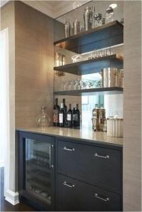 Unique Kitchen Design Ideas For Apartment13