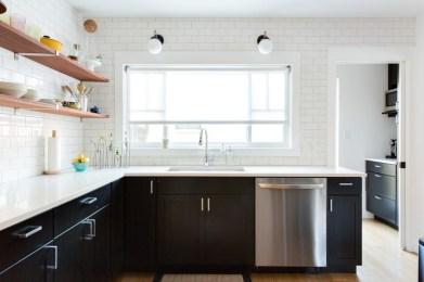 Unique Kitchen Design Ideas For Apartment21