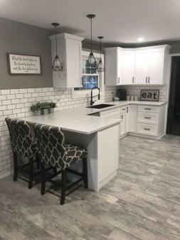 Unique Kitchen Design Ideas For Apartment28
