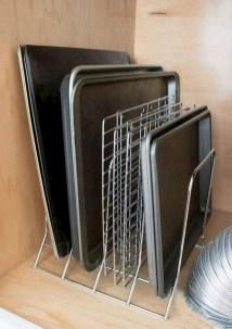 Unique Kitchen Design Ideas For Apartment38