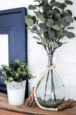 Unique Summer Decor Ideas Just For You 08